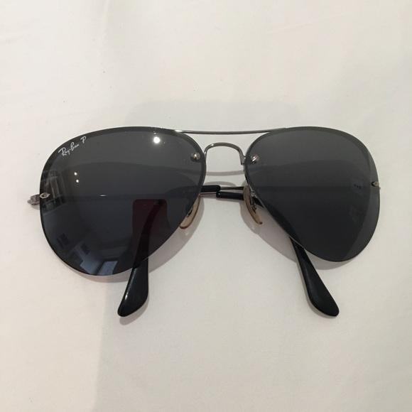 Ray-Ban Accessories - Ray-Ban Women s Original Aviator Sunglasses bd8aca25d
